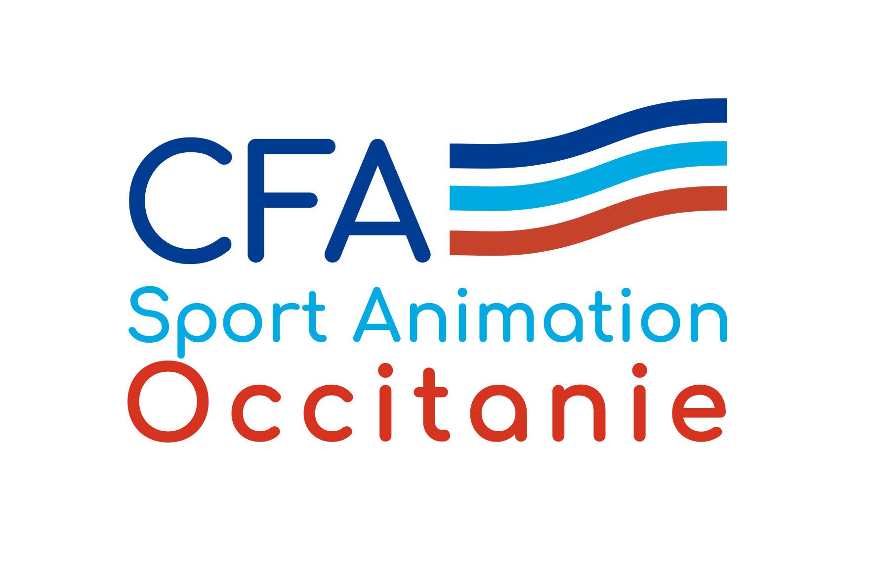 En route vers le CFA Sport Occitanie - Aqua Grimpe Millau Grands Causses